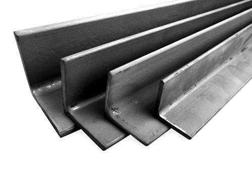 Уголок металлический 25х25х4мм