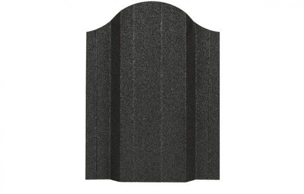 Металлоштакетник ОМЕГА 9005